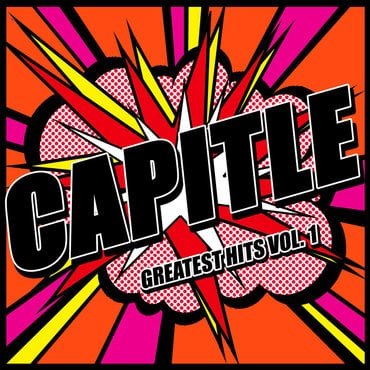 Capitle greatest