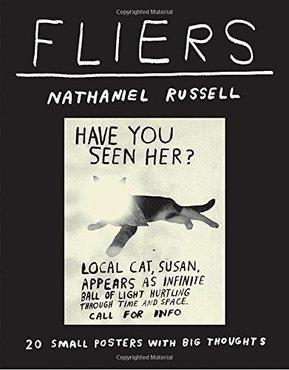 Fliers