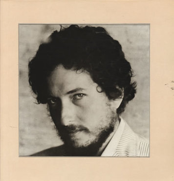 Bob dylan new morning 342533