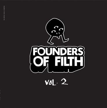 Fof002 vinyl sleeve v7