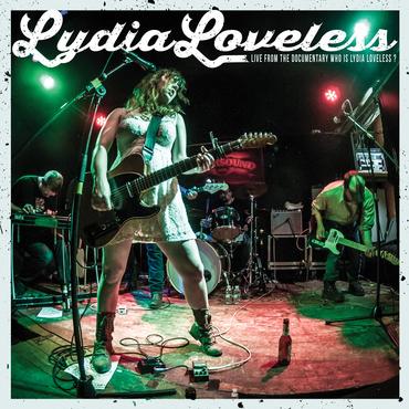 Lydia loveless documentary