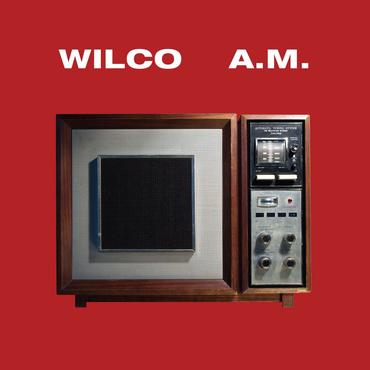 Wilco a.m.