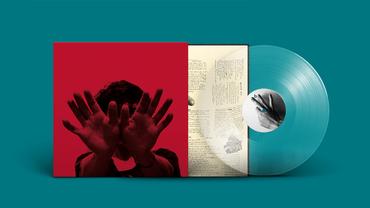 Vinyl record mockup 2 1920x1080 simple 2