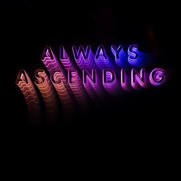 Ff alwaysascending album 3000 72 dpi