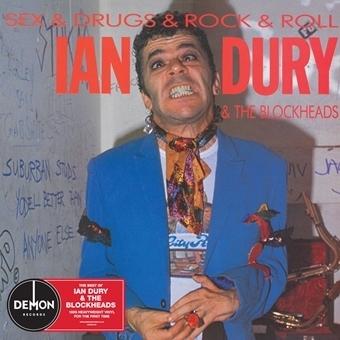 Ian.dury packshot