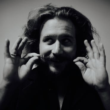 Jim james tribute to 2