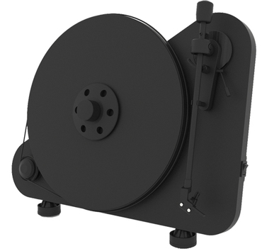 Pro ject vt e vertical turntable 0 154819 1