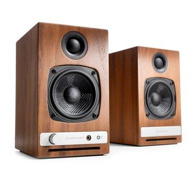 Audioengine hd3 walnut 1200x