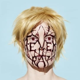 Fever ray plunge album