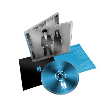Standard cd mock nobg
