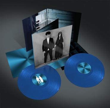 U2 packshot 1
