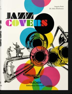 Jazz covers hc ko int 3d 45452 1503121845 id 910982