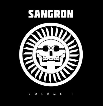 Songron volume 1