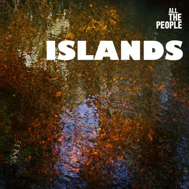 Islands cover square