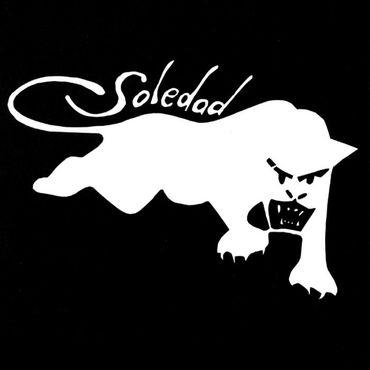Soledad sugar and spice