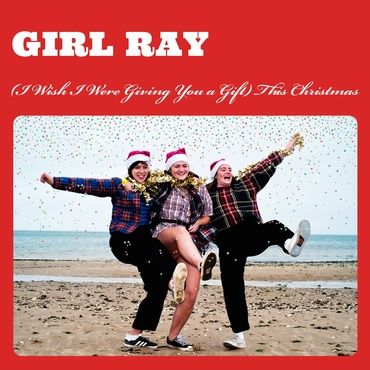 Girl ray christmas packshot %28002%29