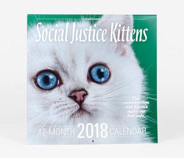 Liartownusa social justice kittens 2018 main 59d673ea894c7 555