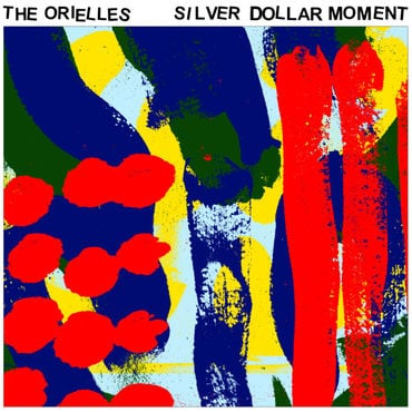 Silver dollar moment 680x680