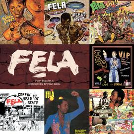 Fela box cover 3000x3000 300dpi