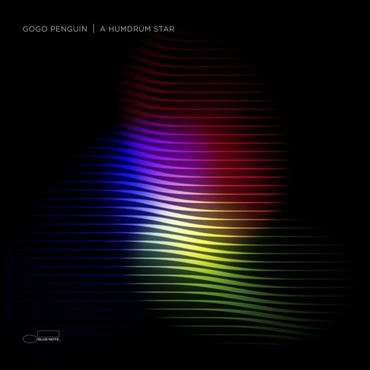 Cover a humdrum 300rgb