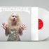 Starcrawler white vinyl