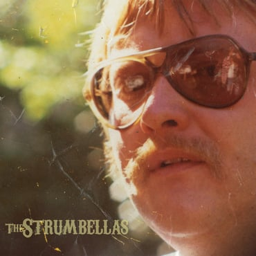 The strumbellas my father