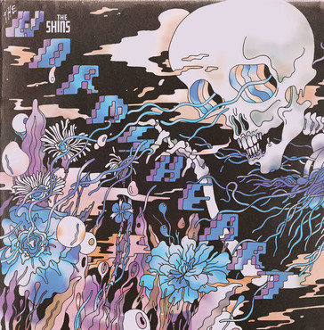 Shins wormsheart cover %28002%29