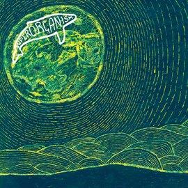 Superorganism album 3000
