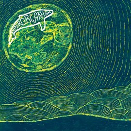 Superorganism album 3000