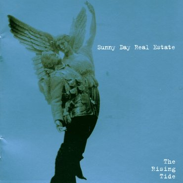 Sunny day real estate the rising tide