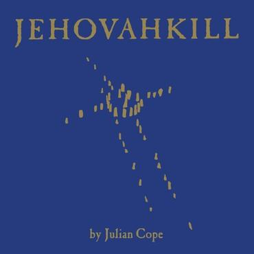 Juliancope 5792092