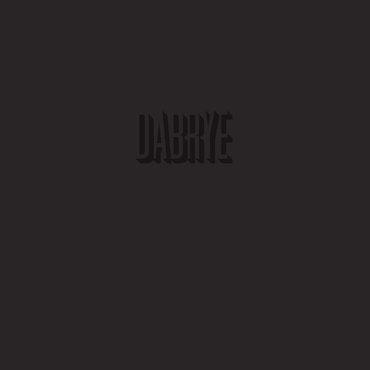 Dabrye box set