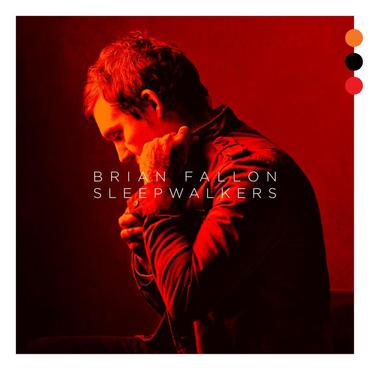 Brianfallon sleepwalkers cover final