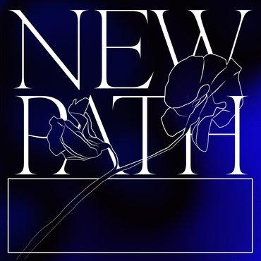 Essaie pas new path