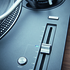 26589 lay technics sl 1200gr black detail003