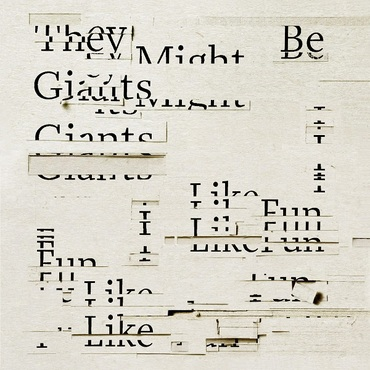 They might be giants   i like fun   ljx113cd