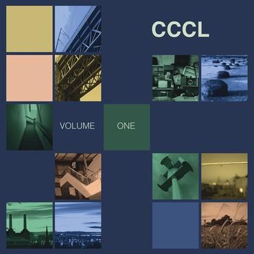 Cc packshot