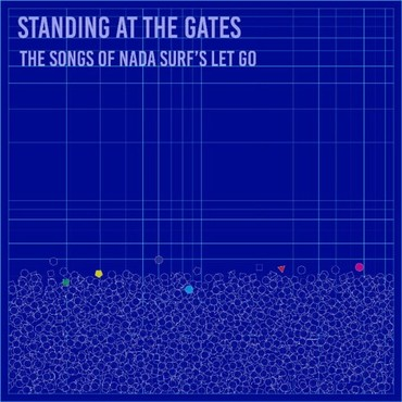 Various the songs of nada surf