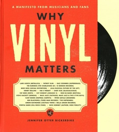 Vinylmatters