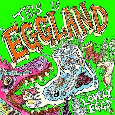 Eggland cover.jpg.opt384x384o0 0s384x384
