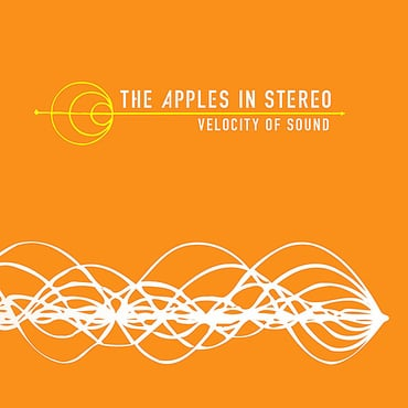 Apples in stereo velocity