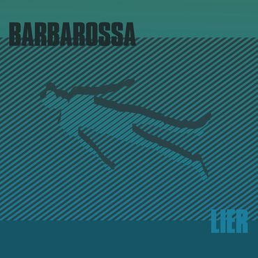 Mi0487 barbarossa lier packshot 4000x4000 rgb preview