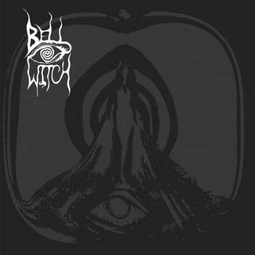 Bell witch 2011