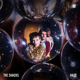 Shacks haze cd lp