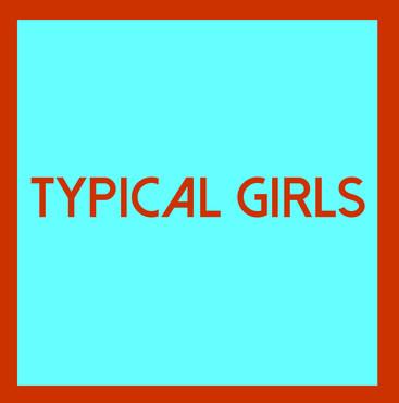 Typical girls vol 4 er71 sleeve  jpeg