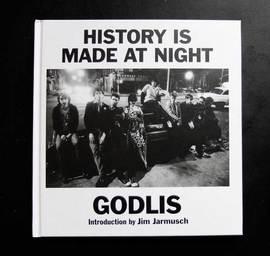 Godlis