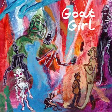 Goatgirl rgb 4000px logo