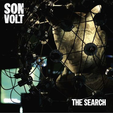 Son volt the seach %28deluxe reissue%29 ts2018lp %281%29