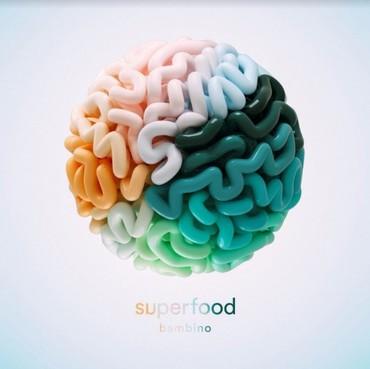 Superfood js large 210717