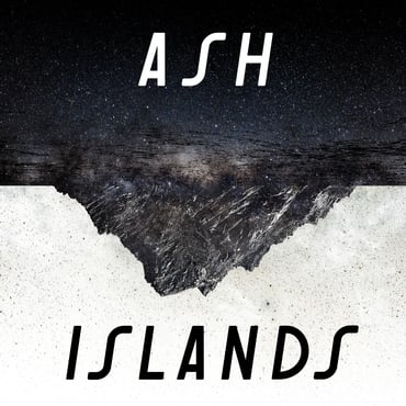 Inoue ash islands cover 72dpi